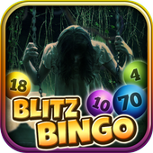 Blitz Bingo: Tormented Souls 1.0.6