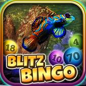 Blitz Bingo: Water World 1.0.0