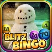 Blitz Bingo: Winter Wonderland 1.0.0