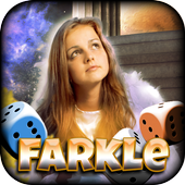 Farkle Angels Light MessengersDifference Games LLCCasual