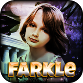Farkle: Enchanted Garden 1.0.1