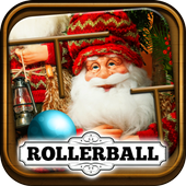 Rollerball: Deck the Halls 1.0.0