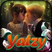Yatzy: Be My Valentine 1.0.2