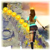 Endless Run Temple Princess Oz 1.0.1