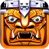 Temple Jungle Run Oz: Lost Castle 1.0