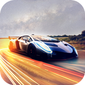 Traffic  Racing  Nation:  Traffic  Racer  Driving 1.0.2