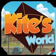 Kite's World - Fight of kites 1.24