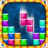Brick Game 2016 1.5
