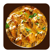 Best Indian Recipes 1.2.1