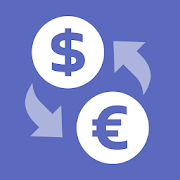 com xe currency 4 6 3 APK Download - Android cats  Apps