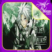 D Gray man Wallpapers Art 1.0