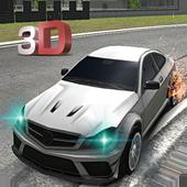 Extreme Car Drift Simulator:Unlimited Drift Racing 1.0