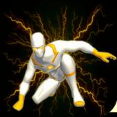 GodSpeed Vs FlashSpeed Hero:Multi Flash Hero Game 1.0