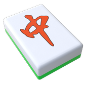 Mahjong 3D Solitaire 1.1