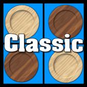 Reversi Classic 1.0