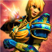 Master of Ninja Fight championship -Pro Superhero 1.0