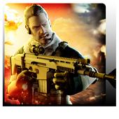 Call Of Modern Warfare : Secret Agent FPS 1.0.13