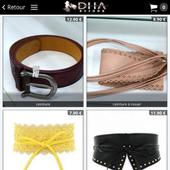 DHA Bijoux 1.2.3