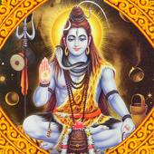 Maha Mrityunjaya Mantra 1.1