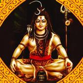 Shiva Tandava Stotram 1.3