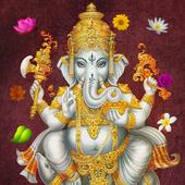 Vinayaka Live Wallpapers 1.3