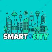 smart city app 2.0