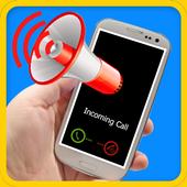 Caller Name Informer 1.01