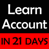 Account Full Course GST Accounting Learning 1.0.1
