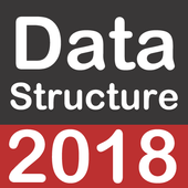 Free DataStructure  Learning Guide 1.0.0