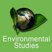 Environmental Studies- Complete Reference Guide 1.0