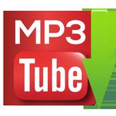MP3 Converter Videos 2.0