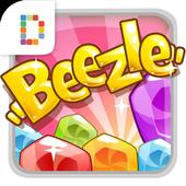 Beezle 1.02