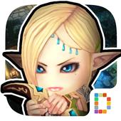 Labyrinth of Battle 1.2