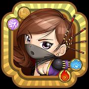 Ninja Legend 1.1.6