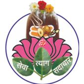 Parichay Sangamner 2017 1.0.11