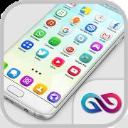Theme for Samsung S7 Edge Plus 1.2.5