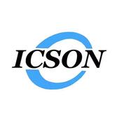 ICSON 1.8.0