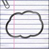 Swifty Cloud 3