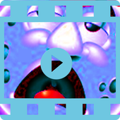 คลิปฮาๆ 1.0.3