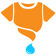 DhobiLite Laundry & Dry Clean 6.0.5