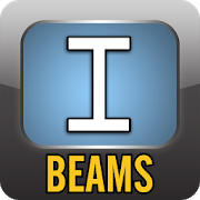 Steel Beam Bulk Checker. Shape 1.5.0