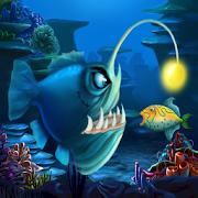 Big fish eat small fish 1.0.19