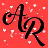 Ankit weds Rajul 1.0.3