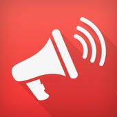 SpeakUp   Consumer complaints Mobile App 1.28