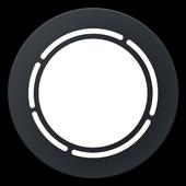IO - Input Output DI 1.0