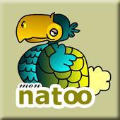 Mon-Natoo Nature 2011.02
