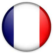Curso de Frances 1.1