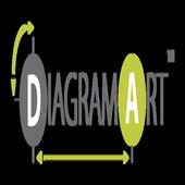 DiagramArt 1.5