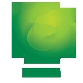 JK Talk - 중건코리아 mVoIP 어플,인터넷전화 1.1