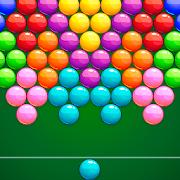 Bubble Bo-Bo 6.0